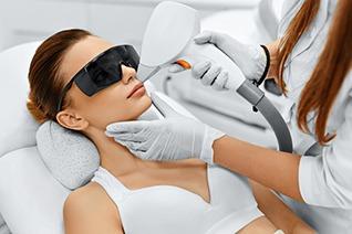 hair removal miami laser hair removal miami
